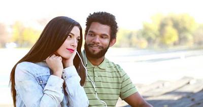 چگونه رابطه جنسی در زندگی مشترک را بهبود دهیم؟