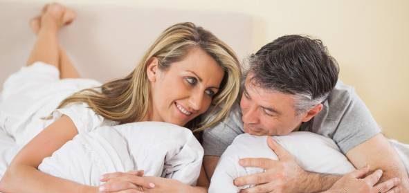 STD بیماری خطرناک جنسی اس تی دی که بی صدا پیشروی می کند
