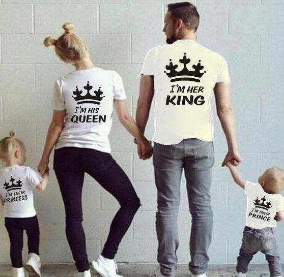 ژست عکس خانوادگی