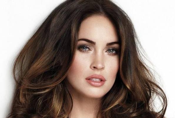 زنان زیبا، خوشگلترین زنان دنیا