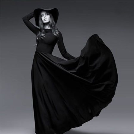aroosi 3 در مراسم عروسی این لباس ها را هرگز نپوشید! مدل لباس