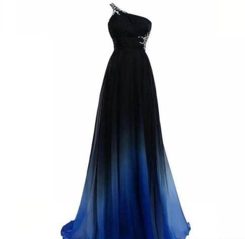 dress 1 e1529925826645 23 مدل لباس مجلسی زنانه از طراحان معروف مد مدل لباس