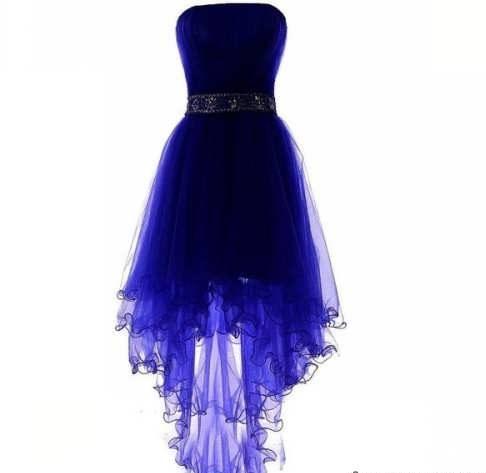 dress 10 e1529926204209 23 مدل لباس مجلسی زنانه از طراحان معروف مد مدل لباس