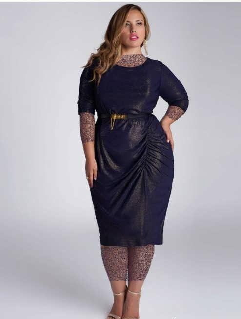 dress 11 e1529926246410 23 مدل لباس مجلسی زنانه از طراحان معروف مد مدل لباس