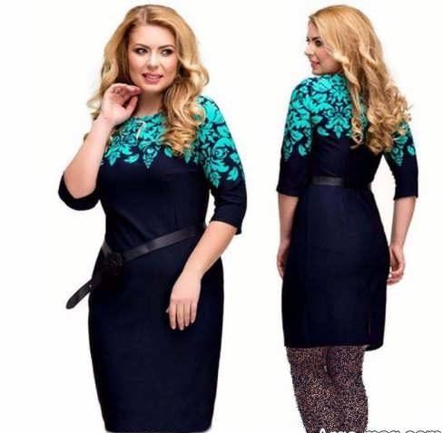 dress 12 e1529926277470 23 مدل لباس مجلسی زنانه از طراحان معروف مد مدل لباس