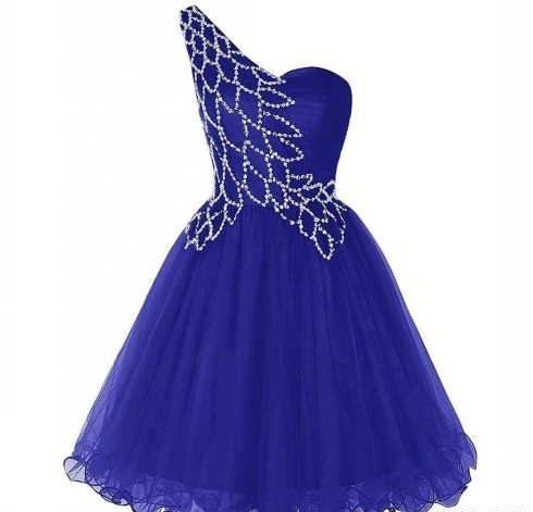 dress 17 e1529926436337 23 مدل لباس مجلسی زنانه از طراحان معروف مد مدل لباس