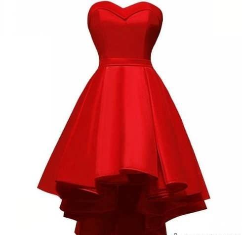 dress 21 e1529926621887 23 مدل لباس مجلسی زنانه از طراحان معروف مد مدل لباس
