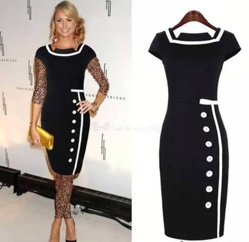 dress 22 e1529926679545 23 مدل لباس مجلسی زنانه از طراحان معروف مد مدل لباس