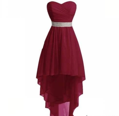 dress 3 e1529925873237 23 مدل لباس مجلسی زنانه از طراحان معروف مد مدل لباس