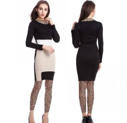 dress 5 e1529926081360 23 مدل لباس مجلسی زنانه از طراحان معروف مد مدل لباس