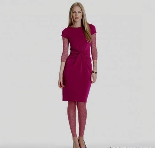 dress 7 e1529926120223 23 مدل لباس مجلسی زنانه از طراحان معروف مد مدل لباس