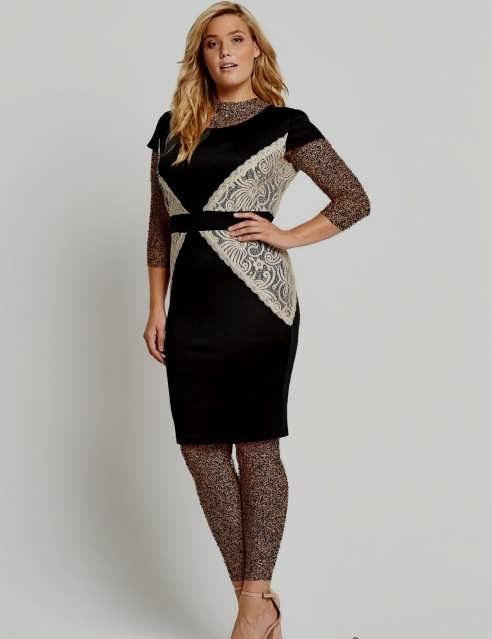 dress 8 e1529926146788 23 مدل لباس مجلسی زنانه از طراحان معروف مد مدل لباس