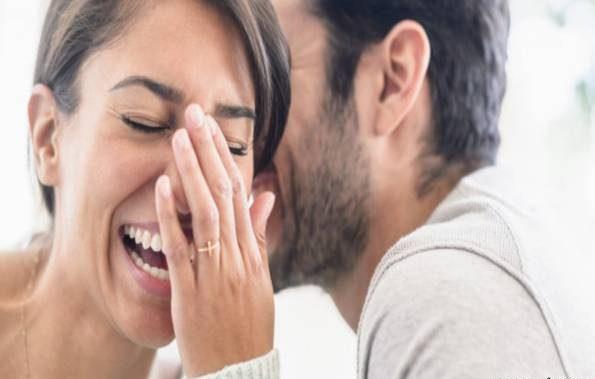 قانون جذب برای به دست آوردن عشق