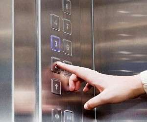وقتی برق آسانسور قطع شد چه باید کنیم؟
