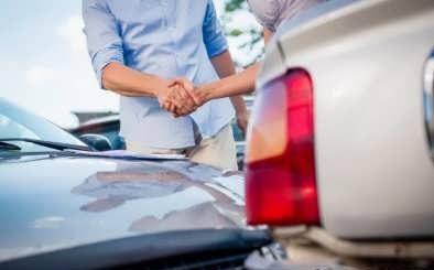 Photo of بیمه بدنه خودرو | مزایا و معایب بیمه بدنه و نحوه انتقال دادن بیمه بدنه