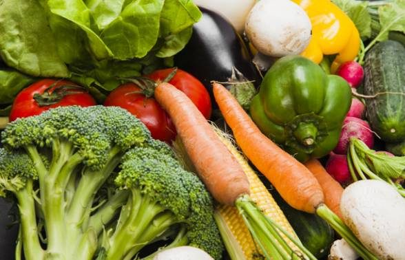 این مواد غذایی و ادویه ها کودک شما را باهوش می کنند