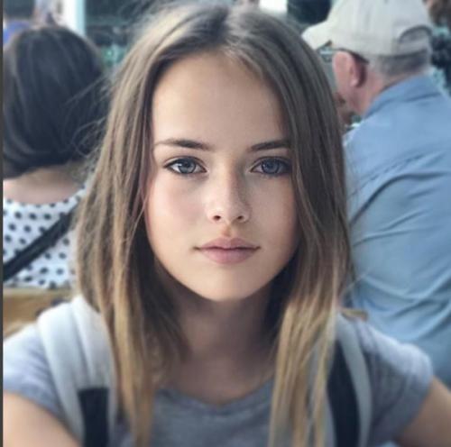دختر زیبا، دختر خوشگل، عکس دختر جذاب