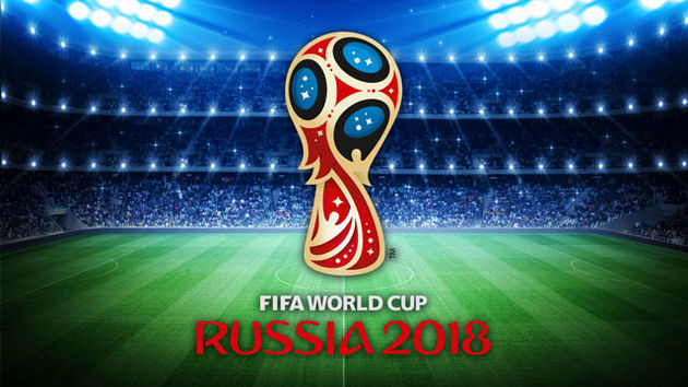 عکس های مراسم اختتامیه جام جهانی 2018 + فیلم اختتامیه و بازی فینال