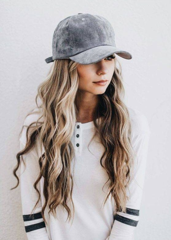 Kolah 2 e1530733525249 مدل های کلاه زنانه و دخترانه تابستانی و زمستانی + تصاویر مدل لباس