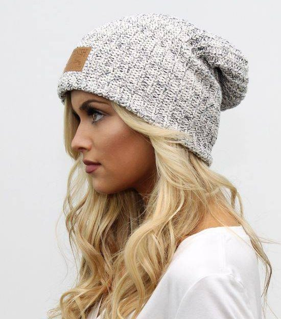 Kolah 3 e1530733553928 مدل های کلاه زنانه و دخترانه تابستانی و زمستانی + تصاویر مدل لباس