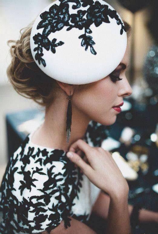 Kolah 5 e1530733603286 مدل های کلاه زنانه و دخترانه تابستانی و زمستانی + تصاویر مدل لباس