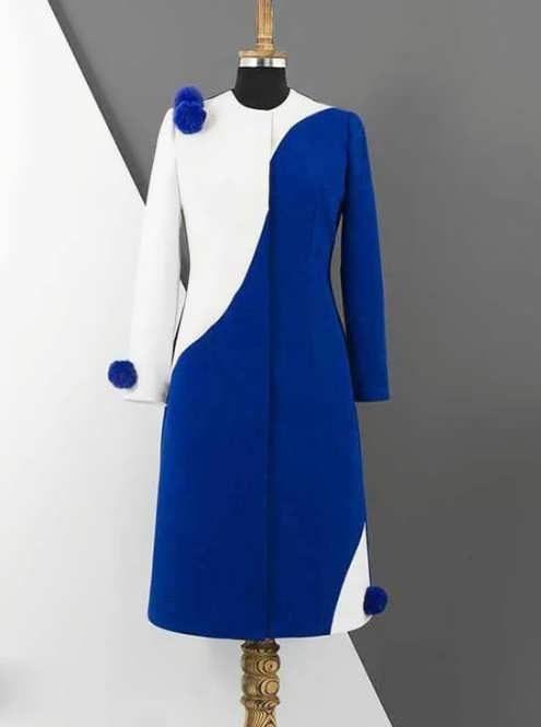 Manto Laghar 1 e1531078716784 مدل مانتو کوتاه و بلند شیک برای دختران و زنان لاغر اندام مدل لباس