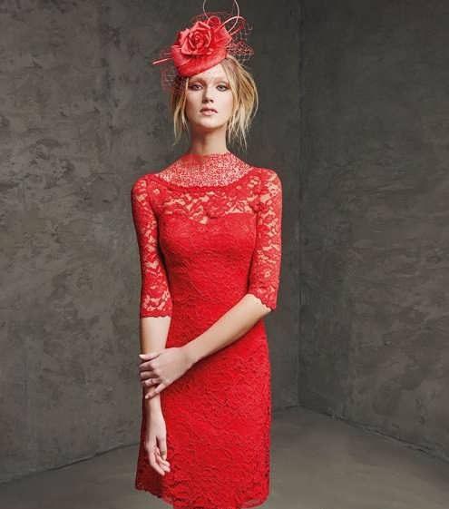 Mini Dress 13 e1531052540779 مدل لباس مجلسی کوتاه؛ لباس کوتاه مجلسی ویژه خانم های خوش پوش مدل لباس