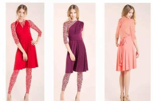 Mini Dress 14 e1531052576830 مدل لباس مجلسی کوتاه؛ لباس کوتاه مجلسی ویژه خانم های خوش پوش مدل لباس