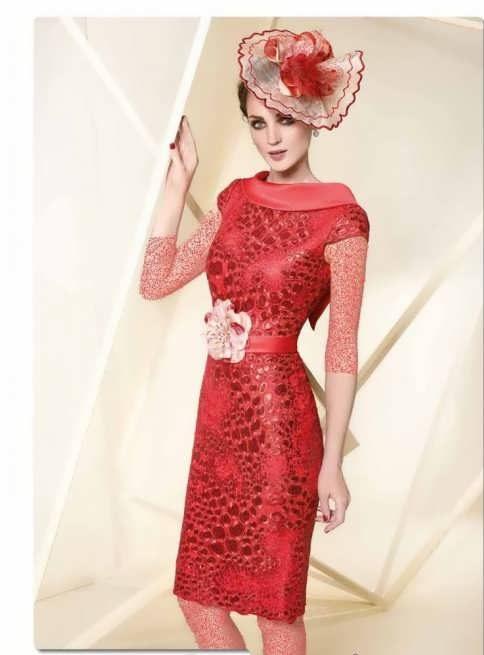 Mini Dress 22 e1531052736557 مدل لباس مجلسی کوتاه؛ لباس کوتاه مجلسی ویژه خانم های خوش پوش مدل لباس