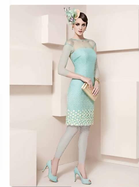 Mini Dress 26 e1531052817825 مدل لباس مجلسی کوتاه؛ لباس کوتاه مجلسی ویژه خانم های خوش پوش مدل لباس