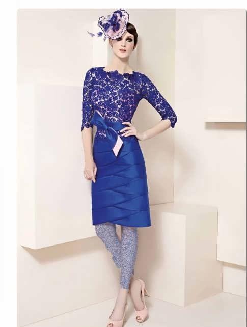 Mini Dress 27 e1531052835953 مدل لباس مجلسی کوتاه؛ لباس کوتاه مجلسی ویژه خانم های خوش پوش مدل لباس