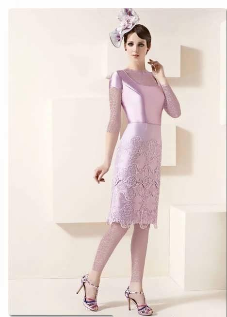 Mini Dress 28 e1531052852454 مدل لباس مجلسی کوتاه؛ لباس کوتاه مجلسی ویژه خانم های خوش پوش مدل لباس