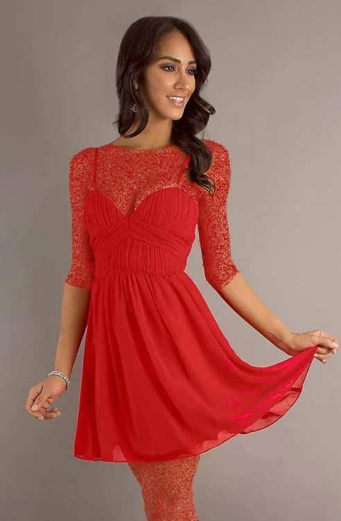 Mini Dress 30 e1531052902602 مدل لباس مجلسی کوتاه؛ لباس کوتاه مجلسی ویژه خانم های خوش پوش مدل لباس
