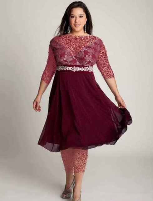 Mini Dress 32 e1531052975788 مدل لباس مجلسی کوتاه؛ لباس کوتاه مجلسی ویژه خانم های خوش پوش مدل لباس