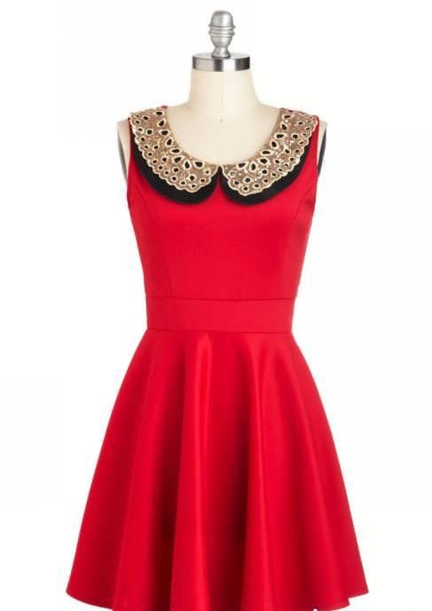 Mini Dress 7 e1531052063739 مدل لباس مجلسی کوتاه؛ لباس کوتاه مجلسی ویژه خانم های خوش پوش مدل لباس