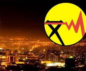 برنامه زمانبندی قطع برق در استان تهران