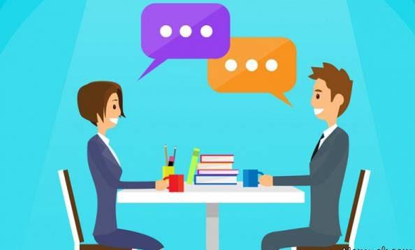 روش های تقویت زبان انگلیسی و ترفند سریع یاد گرفتن زبان