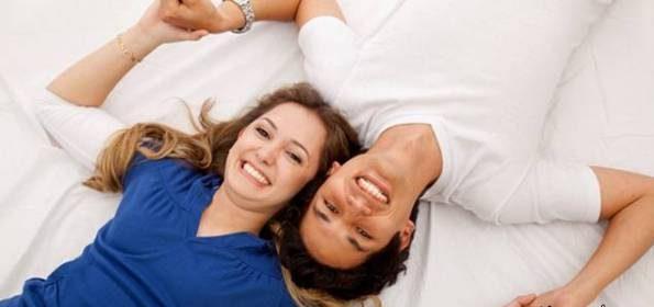 افزایش میل جنسی ؛ خوردنی هایی که میل جنسی را در مردان و زنان افزایش می دهند