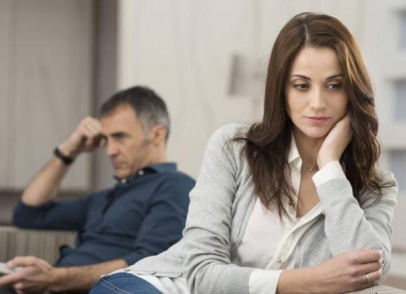 رفتارهای بد و غلط زن و مرد در رابطه جنسی که اصلا خوب نیست!