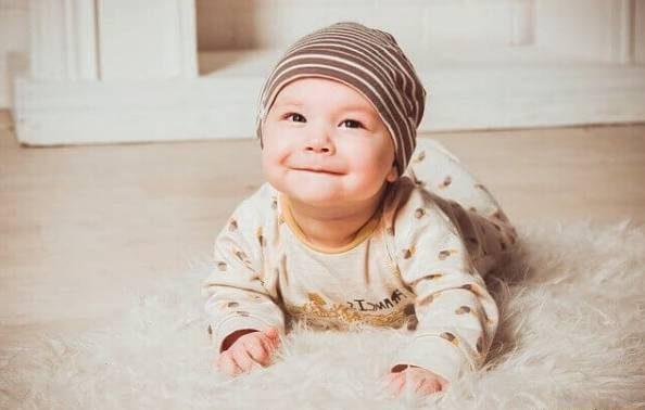 Photo of 7 نوع عکس یادگاری که باید با نوزاد خود بیندازید + ایده های عکاسی