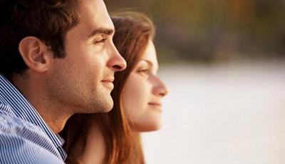 Photo of مردان در آرزوی داشتن این زنان می باشند!