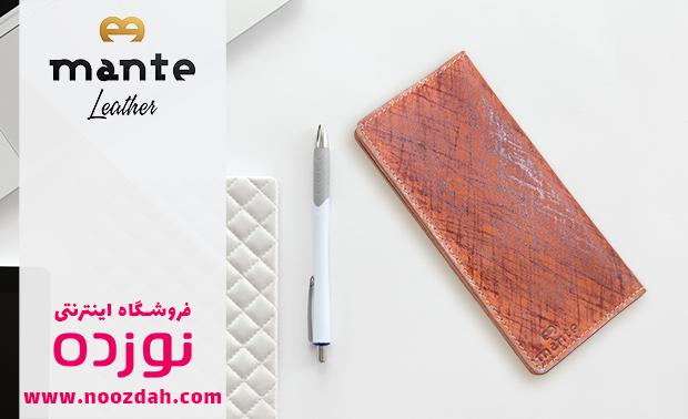 صنعت تولید چرم شتر در ایران چرم شتر بهترین انتخاب در خرید یک کیف چرم مدل لباس