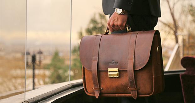 چرم شتر بهترین انتخاب در خرید یک کیف چرم چرم شتر بهترین انتخاب در خرید یک کیف چرم مدل لباس