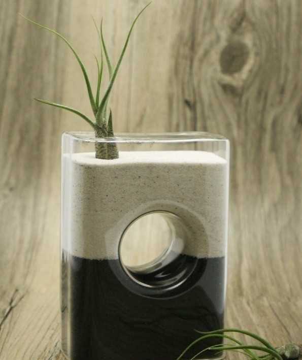 مدل گلدان