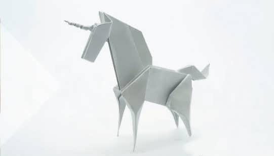 ساخت کاردستی اسب