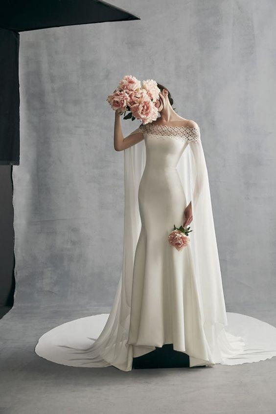 لباس عروس ایرانی