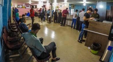 Photo of مدارک لازم برای گذرنامه نوزاد و مراحل گرفتن پاسپورت نوزاد