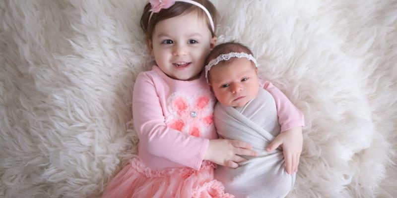 Photo of متن خواهر | جملات زیبای خواهر و پیام های احساسی برای خواهر و دوست داشتن خواهر