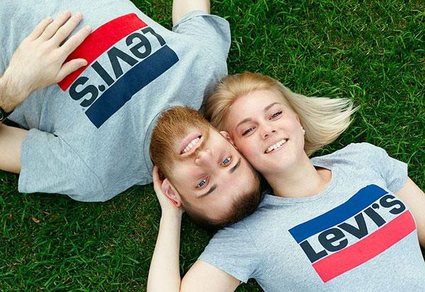 29 عکس عاشقانه دونفره بدون متن عکس