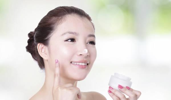 راز زیبایی زنان کره ای, پوست زیبای زنان کره ای